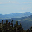 dsc00622 513401 by hikerboy57 in Views in Maine