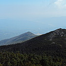 a day on Mt Madison by hikerboy57 in Trail & Blazes in New Hampshire