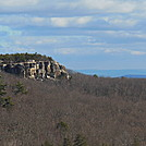 a day in the gunks
