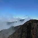 smokies by hikerboy57 in Trail & Blazes in North Carolina & Tennessee