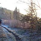 smokies dawn by hikerboy57 in Views in North Carolina & Tennessee