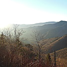 dawn in the smokies by hikerboy57 in Views in North Carolina & Tennessee