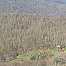 goodbye to the barn by hikerboy57 in Views in North Carolina & Tennessee