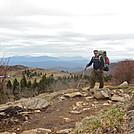 coach lou by hikerboy57 in Views in Virginia & West Virginia