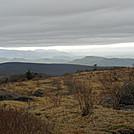 dawn off thomas knob by hikerboy57 in Views in Virginia & West Virginia