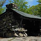 fingerboard shelter