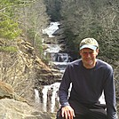 i miss new york? by hikerboy57 in Views in North Carolina & Tennessee