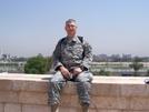 Furlough Aug 06 Baghdad Iraq by Furlough in Members gallery