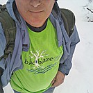 Trail Mnt SNP St Patty's Day 2013 by Furlough in Views in Virginia & West Virginia