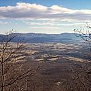 Kennedy Peak Hike 1 21 13 by Furlough in Views in Virginia & West Virginia
