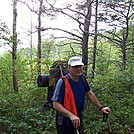 Furlough SNP Aug 2010 by Furlough in Trail & Blazes in Virginia & West Virginia