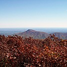Fall Photos by Furlough in Trail & Blazes in Virginia & West Virginia