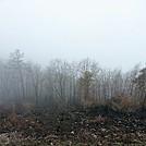 SNP by Furlough in Trail & Blazes in Virginia & West Virginia
