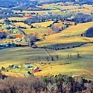 Shenandoah Valley Winter Farms by Furlough in Trail & Blazes in Virginia & West Virginia