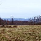 Sky Meadows State Park Nov 2011 by Furlough in Trail & Blazes in Virginia & West Virginia