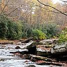Tea Creek Wilderness in WVA by Furlough in Views in Virginia & West Virginia