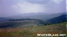 View at Max Patch by camich in Views in North Carolina & Tennessee