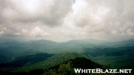 View from Wesser Tower by camich in Views in North Carolina & Tennessee