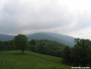 Teatime's Spring 2006 Section Hike by Teatime in Trail & Blazes in North Carolina & Tennessee