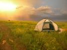 South Dakota Black Hills by IamCONDOR in Members gallery
