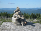 Maine 2010 by msikora4 in Section Hikers