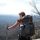 Random pre-hikes