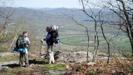 Va On The 3 Ridges South Of Shenandoah