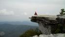 Mcaaffy Sep 09 by Deerleg in Views in Virginia & West Virginia