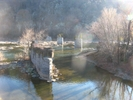 Cool Pic Of Shenandoah River by IronGutsTommy in Members gallery