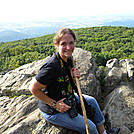 Shenandoah Summer 2011 by Prettywoman0172 in Section Hikers