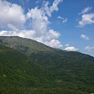 Huntington Ravine and Nelson Crag from Harvard Rock by Driver8 in Views in New Hampshire