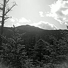 Boott Spur Trail Views by Driver8 in Views in New Hampshire