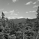 Moriah from Lowest Boott Spur Trail Viewpoint by Driver8 in Views in New Hampshire