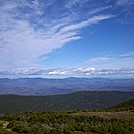 Moosilauke Views by Driver8 in Views in New Hampshire