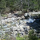 Ammonoosuc River below Mt. Washington Along the Ammo Trail by Driver8 in Views in New Hampshire