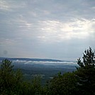View SSE from Jug End, July 14, 2012 by Driver8 in Views in Massachusetts