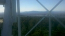 Dorset Mountain From Stratton Mountain Fire Tower by Driver8 in Trail & Blazes in Vermont