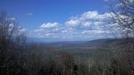 Canaan Mountain And Housatonic Valley From Summit Of Prospect Mountain by Driver8 in Views in Connecticut