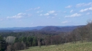 Rand's View - Eastern Housatonic Valley by Driver8 in Views in Connecticut
