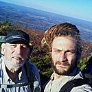 Walk with my sons from Salisbury to Jug End. by xokie in Section Hikers