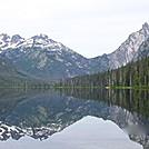 Waptus Lake