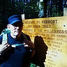 I find Vermont