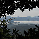 Standing indian mtn by davidhagsr in Views in North Carolina & Tennessee