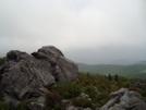 Grayson Highlands by stonedflea in Views in Virginia & West Virginia