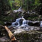 Beaver Brook Cascades