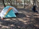 Camp Setup by MoStevens in Members gallery