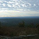 Ridge View by moose717 in Section Hikers