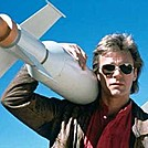 macgyver2 by rodonne1 in Other People