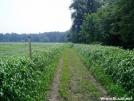 Jersey farm walk by RITBlake in Trail & Blazes in New Jersey & New York