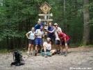 2005 SOBOS HALFWAY by RITBlake in Thru - Hikers